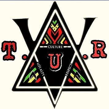 T.U.R