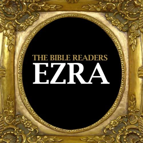 The Bible Readers