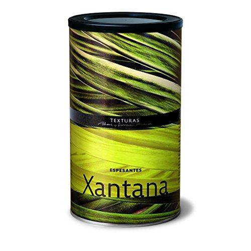 Albert y Ferran Adrià Textura Xantana - 600 gr