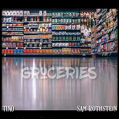 Tino feat. Sam Rothstein