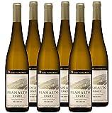 Vin Blanc DOC Douro Portugal 0,75 L
