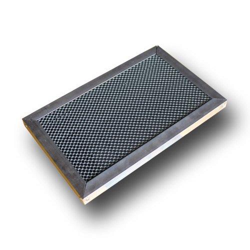 Lightobject 300X200 Honeycomb. Fit K40 Machine