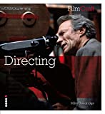 FilmCraft: Directing (English Edition)