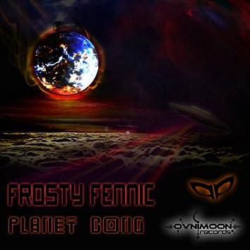 Planet Bong