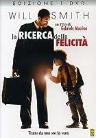 La Ricerca Della Felicita' [Italian Edition]