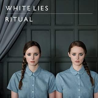 Best white lies ritual Reviews
