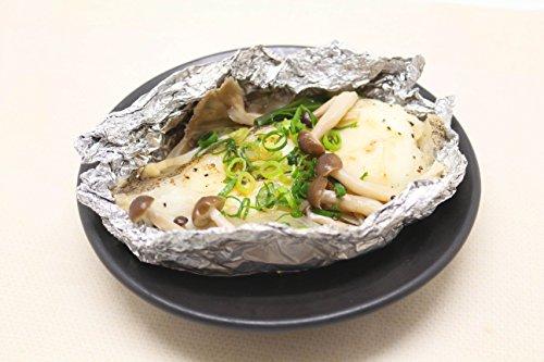 内堀醸造『美濃特選味付ぽん酢』