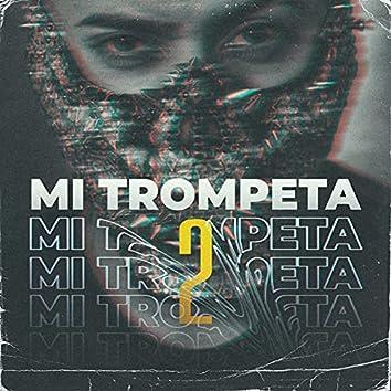 MI Trompeta 2