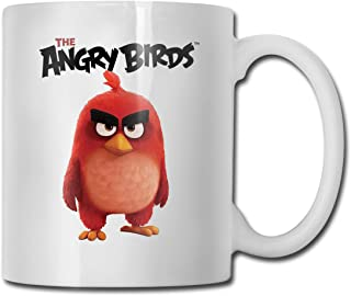 Best angry birds ice tea Reviews