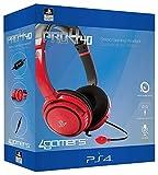 Pro4-10Stereo Gaming Headset (PS4/Playstation Vita)