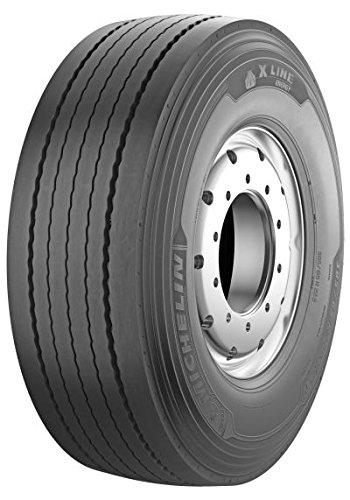 Michelin X Line Energy T - 385/55/R22.5 160K - A/B/70 - Neumático veranos (Light Truck)