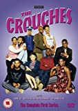 The Crouches - Series 1 [DVD]