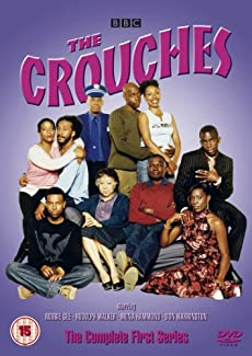 The Crouches - The Complete First Series