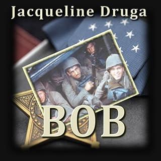 Bob cover art