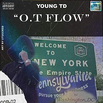 O.T Flow