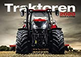 Traktoren 2020 - ML Publishing Group