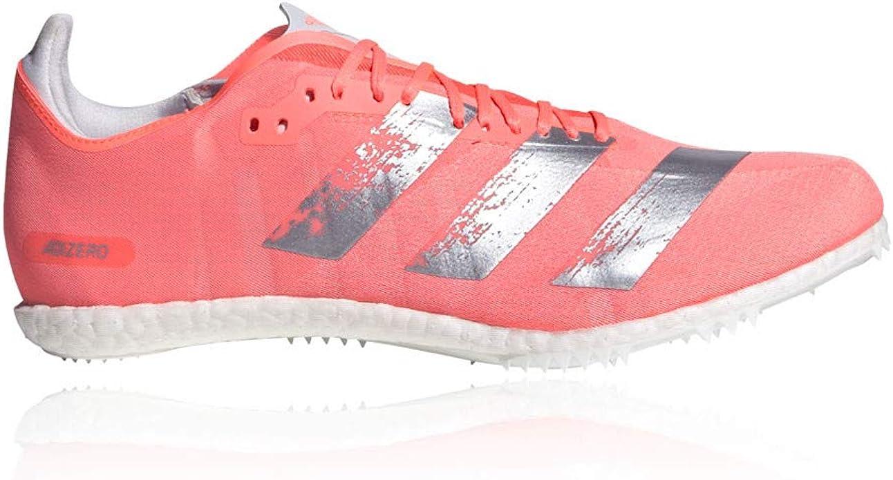 adidas Adizero Avanti, Chaussure de Piste d'athlétisme Mixte
