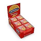 McVitie´s Digestive Original (24x29,4 gr) - Biscotti con Farina di Grano
