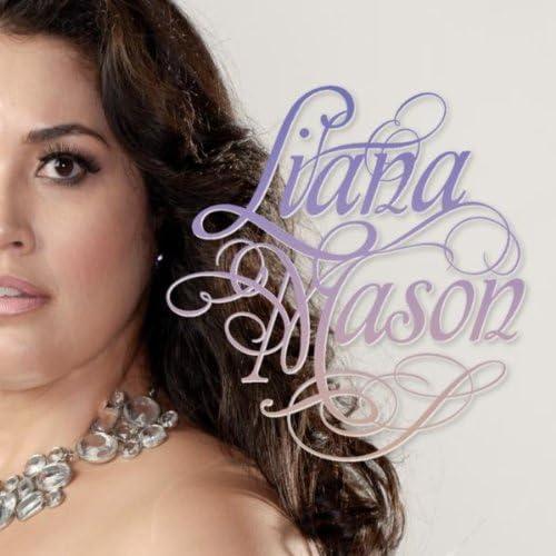 Liana Mason