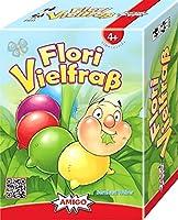 Flori Vielfraß (Kinderspiel)