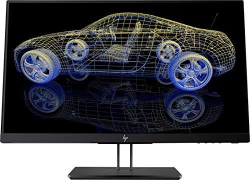 HP Inc. Z23n G2 Display **New Retail**, 1JS06A4 (**New Retail**)