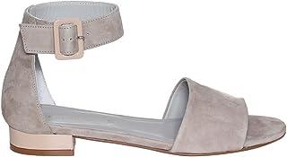Amazon.it: carmens Sandali Scarpe da donna: Scarpe e borse