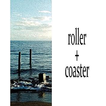 ROLLER+COASTER