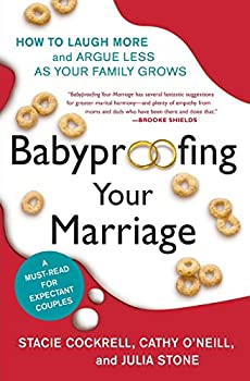 Best babyproofing your marriage Reviews