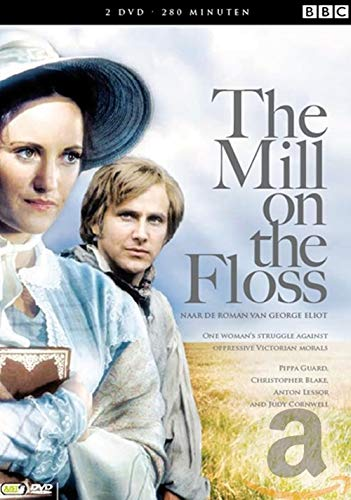 Mill on the Floss (1978) (edizione Olandese)