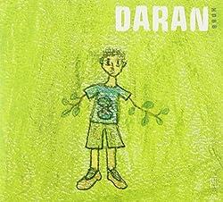 L'homme Dont Les Bras.. By Daran (2012-03-13)