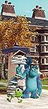 1art1 Die Monster AG - Mike Und Sully, Leseratten