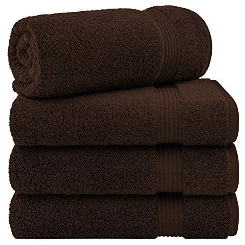 Catálogo de Juegos de textiles de baño los 5 mejores. 13