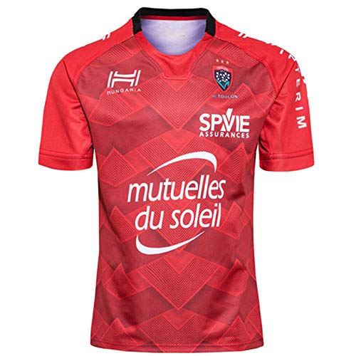rugby jersey rugby jersey toulon