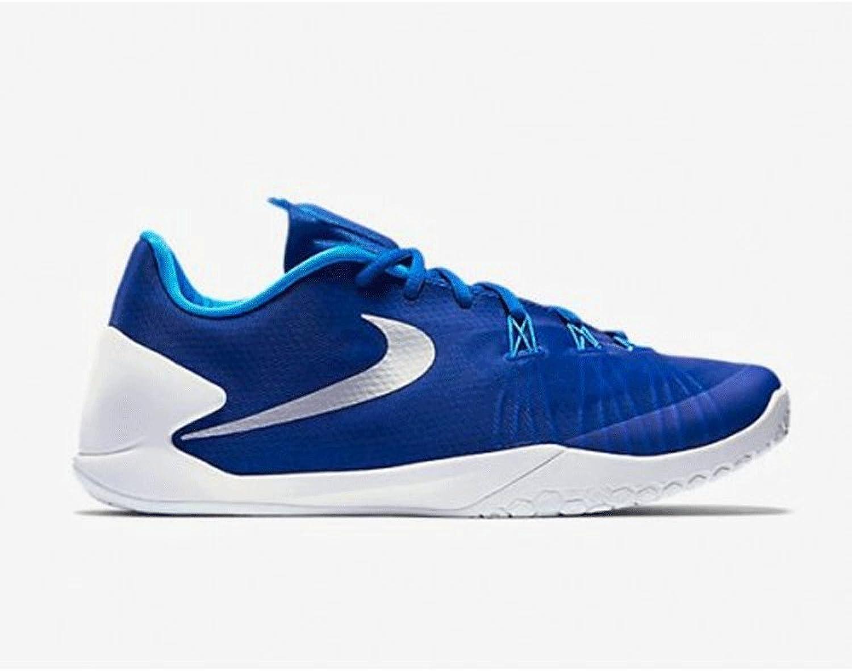 Nike Herren Hyperchase PRM Basketballschuhe