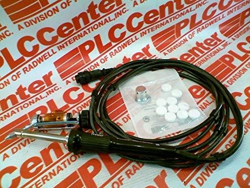 Buy Cheap WELLER SOLDERING T0051309099 DE-Soldering Iron 80WATT Electrical
