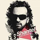 Disko Partizani von Shantel