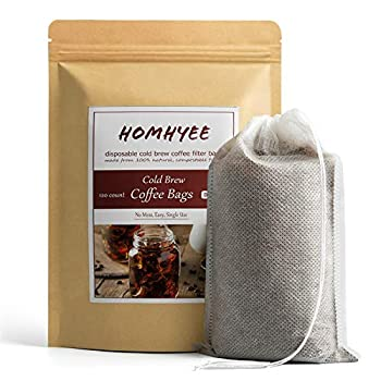 Best cold brew coffee filters Reviews
