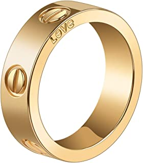 Best classic promise rings Reviews