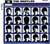 A HARD DAYS NIGHT-STER