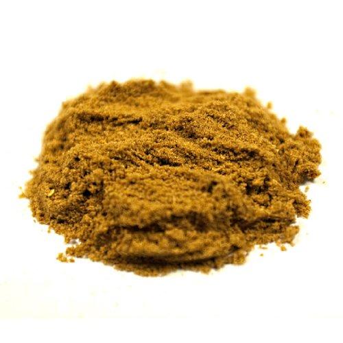 クミンパウダー 業務用 1kg Cumin powder 1kg