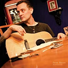 Resolutions by Dave Hause