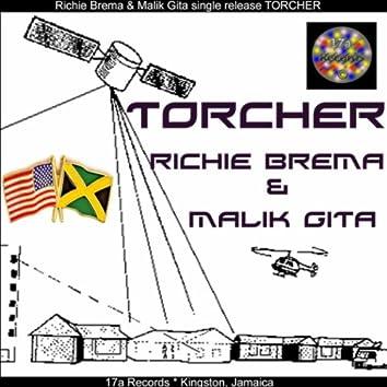 Torcher - Single