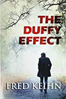 The Duffy Effect