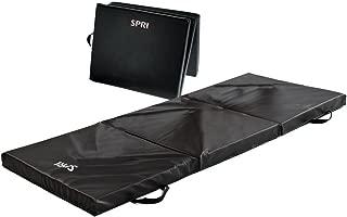SPRI Tri-Fold Exercise Mats