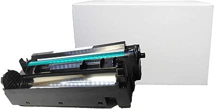 Inktoneram Compatible Drum Replacement for Panasonic KX-FA84 KXFA84 KX-FL511 KX-FL541 KX-FL611 KX-FLM651 (Drum)