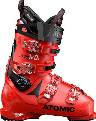 ATOMIC Heren Skischoen HAWX Prime 120 S 2019
