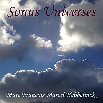 Sonus Universes