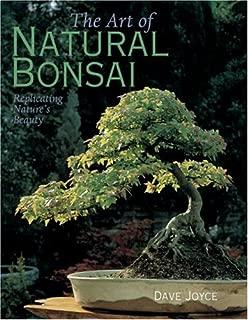 Best natural beauty garden center Reviews