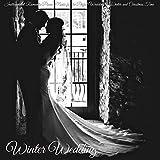 Pure Romance - Wedding Music