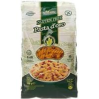 Sam Mills Espirales de Maíz sin Gluten - 500 gr